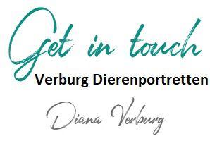 Diana Verburg