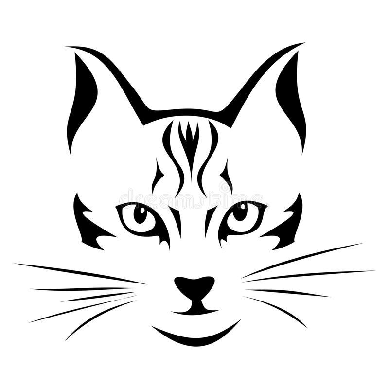 kattenshow